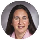 Debby Karp, MD, FACOG